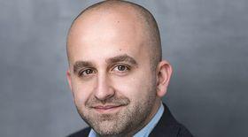 Bogdan Badea, CEO eJobs, vorbește despre primul comparator de salarii din România