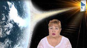 """Urmăriți """"Uranissima"""", emisiunea prezentată de Urania. Previziuni pentru săptămâna 16 - 22 iulie 2018"""