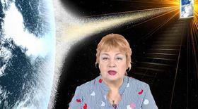 """Urmăriți """"Uranissima"""", emisiunea prezentată de Urania. Previziuni pentru săptămâna 30 iulie - 5 august 2018"""
