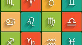 Horoscop, luni, 20 august 2018. Pentru Gemeni, poate fi o zi deosebit de interesantă