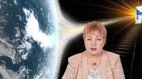 """Urmăriți """"Uranissima"""", emisiunea prezentată de Urania. Previziuni pentru săptămâna 6-12 august 2018"""