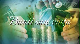 Uranissima. Previziuni pentru săptămâna 8-14 octombrie 2018. Banii sau viaţa