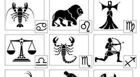 Horoscop, luni, 10 septembrie 2018. Taurii își asumă prea multe responsabilități