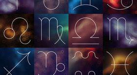 Horoscop, marți, 4 septembrie 2018. Vărsătorii se lasă ghidați de sentimente