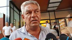 """Mihai Tudose recunoaște tensiunile din PSD: """"Dacă cineva spune că în partid a înflorit laleaua în glastră, nu este așa"""""""