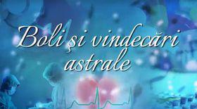Uranissima. Previziuni pentru săptămâna 29 octombrie - 4 noiembrie 2018. Boli şi vindecări astrale