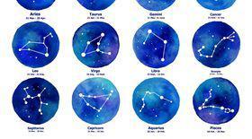 Horoscop, miercuri, 10 octombrie 2018. Balanțele sunt atente la bani și resurse