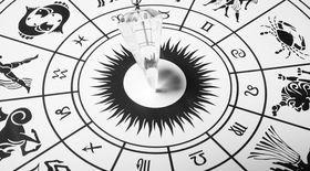 Horoscop, sâmbătă, 20 octombrie 2018. Taurii au parte de o zi specială de care trebuie să profite din plin