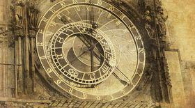 Horoscop, vineri, 19 octombrie 2018. Fecioarele s-ar putea confrunta cu probleme la locul de muncă