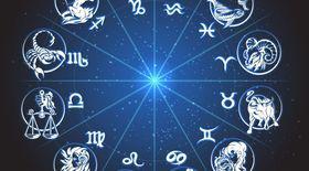 Horoscop, luni, 8 octombrie 2018. Leii caută soluții pentru problemele presante