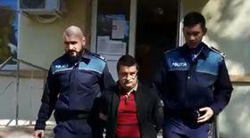 Pedofil arestat în București, după ce ar fi agresat două fetițe de 11 ani!
