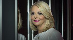 Iuliana Marciuc și «dieta-minune» care-i garantează că dă jos 6 kilograme în 6 săptămâni. Care-i secretul meselor ei