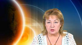 """""""Uranissima"""", emisiunea prezentată de Urania. Previziuni pentru săptămâna 22-28 octombrie 2018"""