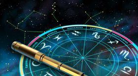 Horoscop, marți, 13 noiembrie 2018