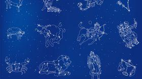 Horoscop, sâmbătă, 3 noiembrie 2018. Taurii au nevoie de ajutor