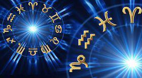 Horoscop, 6 noiembrie 2018
