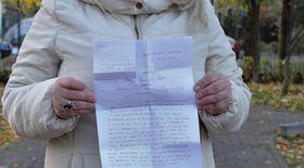 Scandal sexual la Ambasada Irakului din Bucureşti: «A fost brutal, mi-a tras fermoarul, mi-a scos sânii afară»