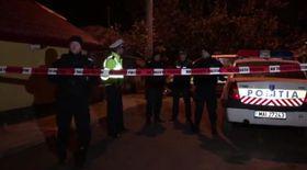 Autorii triplei crime din Călărași au fost arestați