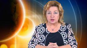 """VIDEO/ Urmăriți """"Uranissima"""", emisiunea prezentată de Urania. Previziuni pentru săptămâna 19-25 noiembrie 2018"""