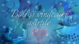 Uranissima. Previziuni pentru săptămâna 8-14 iunie 2019. Boli și vindecări astrale