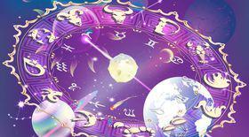 Horoscop 17 decembrie 2018