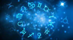 Horoscop, joi, 20 decembrie 2018. VIDEO