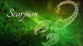 Uranissima. Previziuni Scorpion pentru săptămâna 28 ianuarie - 3 februarie 2019