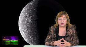 Uranissima. Previziuni pentru săptămâna 28 ianuarie - 3 februarie 2019. Banii sau viaţa