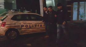 Femeie din București, la un pas de a fi violată de un individ care a dat buzna în casa ei. Agresorul este recidivist