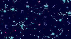 Horoscop joi 10 ianuarie 2019. O zodie are șansa de a face un pas mare