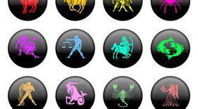 Horoscop duminică 27 ianuarie 2019. Taurii au de făcut o alegere importantă