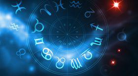 Horoscop marți 8 ianuarie 2019. Conflicte pentru o zodie