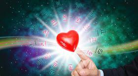 Horoscop joi 31 ianuarie 2019. Planurile de viitor tind să capete o notă sumbră pentru zodie