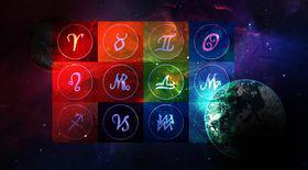 Horoscop, sâmbătă, 12 ianuarie 2019. Ziua aduce o veste bună și una rea pentru Gemeni