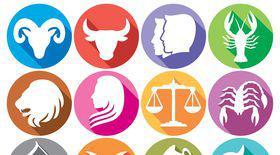 Horoscop sâmbătă 26 ianuarie 2019. Racii au parte de conflicte în familie