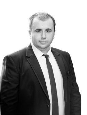 un bărbat din Drobeta Turnu Severin care cauta Femei divorțată din Sighișoara