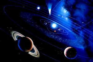 Horoscop 14 ianuarie 2021. Leii ar putea beneficia de un context favorabil pentru a repara anumite relații