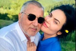 S-au împăcat Ilie Năstase și Ioana Simion? Mesajul transmis de fostul jucător de tenis