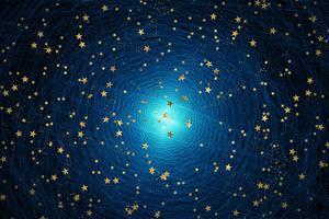 Horoscop 2 februarie 2021. Gemenii trebuie să încurajeze inițiativele care pot să le facă ziua mai senină