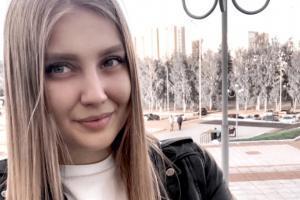O studentă din Rusia a fost torturată ore întregi, apoi ucisă de fostul iubit. Poliția a ignorat apelurile vecinilor