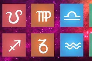 Horoscop 13 octombrie 2019. Pentru o zodie se anunță destule probleme