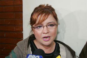 Ce au găsit medicii în stomacul Cristinei Țopescu la autopsie. La capul patului, pe noptieră, au fost găsite mai multe flacoane