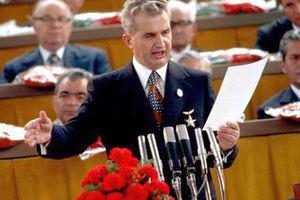 Imensa greșeală a lui Nicolae Ceaușescu! Ceea ce a descoperit cu 11 zile înainte de execuție