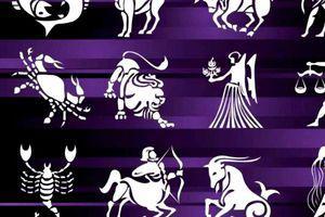 Horoscop pentru 28 octombrie 2020. Taurienii încep să vărsă poverile pe care le purtau degeaba pe umeri