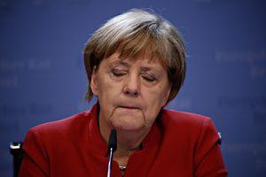 Angela Merkel a dat o veste teribilă! Ce ne așteaptă în următoarele luni
