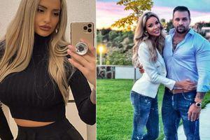 BOMBĂ! Ce urma să o OBLIGE Alex Bodi pe Bianca Drăgușanu să facă. Fosta lui soție a spus tot, tot ce plănuia proxenetul