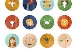 Horoscop 6 aprilie 2020. Leii pot deveni ușor un exemplu pentru cei din jur