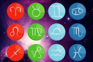 Horoscop 23 aprilie 2020. Scorpionii au speranța unei noi relații