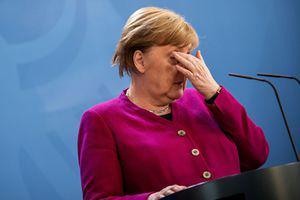 Ce s-a întâmplat în Germania după ce luni s-au ridicat restricțiile. Semnal de alarmă de la nemți