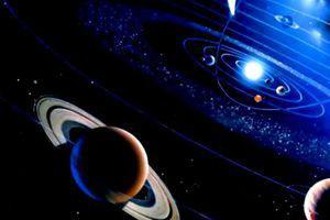 Horoscop 5 mai 2020. Scorpionii nu trebuie să își piardă speranța